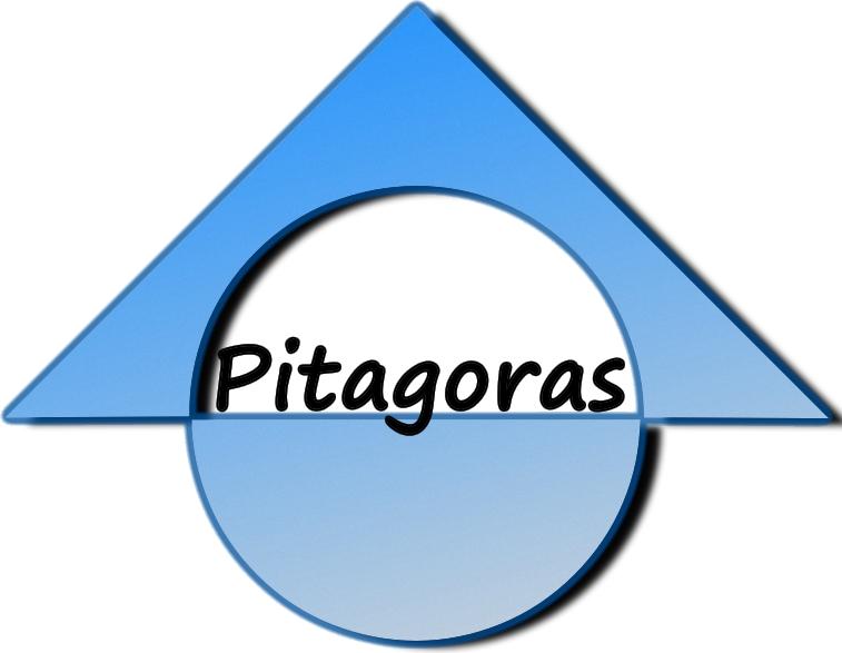 Pitagoras - korepetycje z matematyki, kompleksowa obsługa informatyczna, projektowanie stron internetowych.